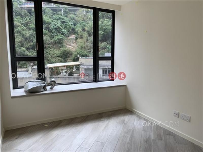Lovely 2 bedroom with balcony | Rental, Fleur Pavilia Tower 2 柏蔚山 2座 Rental Listings | Eastern District (OKAY-R365798)