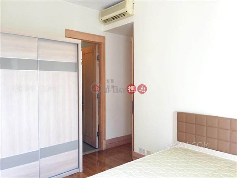 HK$ 43,000/ 月 逸樺園2座-東區-3房2廁,極高層,星級會所,露台《逸樺園2座出租單位》