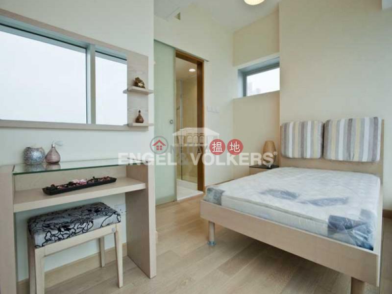 GRAND METRO | Please Select | Residential | Rental Listings | HK$ 34,000/ month