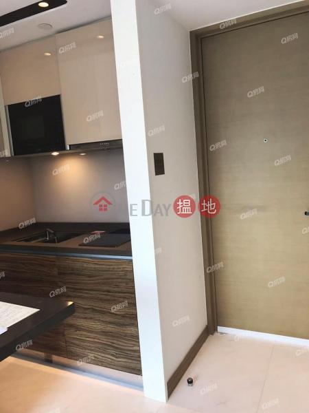 The Hemispheres   1 bedroom Flat for Sale 3 Gordon Road   Wan Chai District, Hong Kong   Sales   HK$ 8.48M