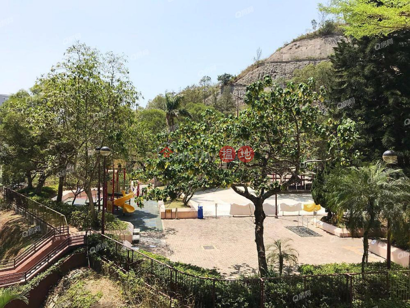 Property Search Hong Kong | OneDay | Residential, Sales Listings | Tung Yip House | 2 bedroom Low Floor Flat for Sale