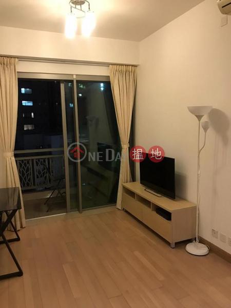 香港搵樓|租樓|二手盤|買樓| 搵地 | 住宅-出租樓盤-灣仔York Place單位出租|住宅