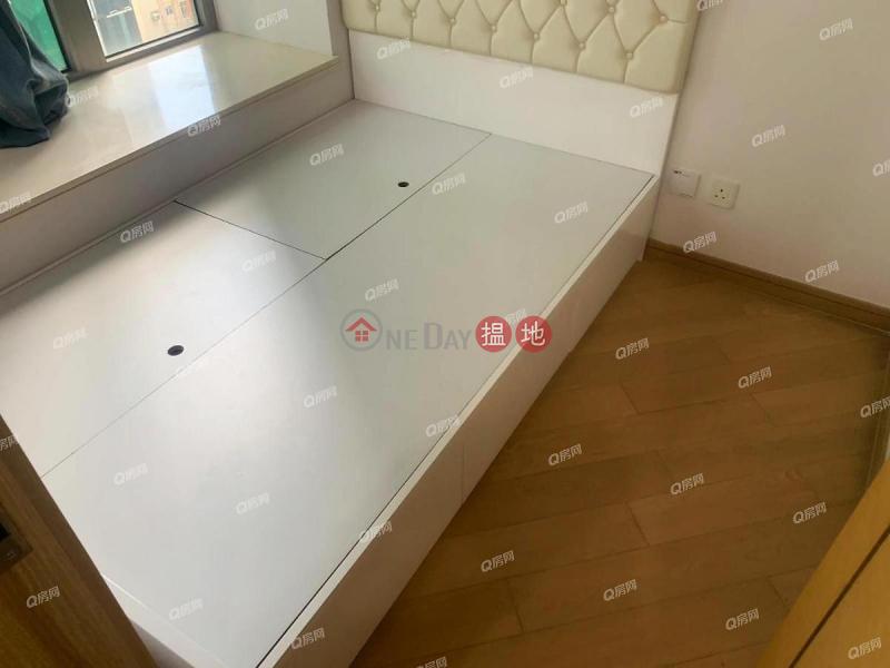 Upper West | 1 bedroom Mid Floor Flat for Rent, 18 Fuk Chak Street | Yau Tsim Mong, Hong Kong, Rental | HK$ 15,500/ month
