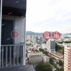 Skypark | 1 bedroom High Floor Flat for Sale|Skypark(Skypark)Sales Listings (XGYJW000500165)_0