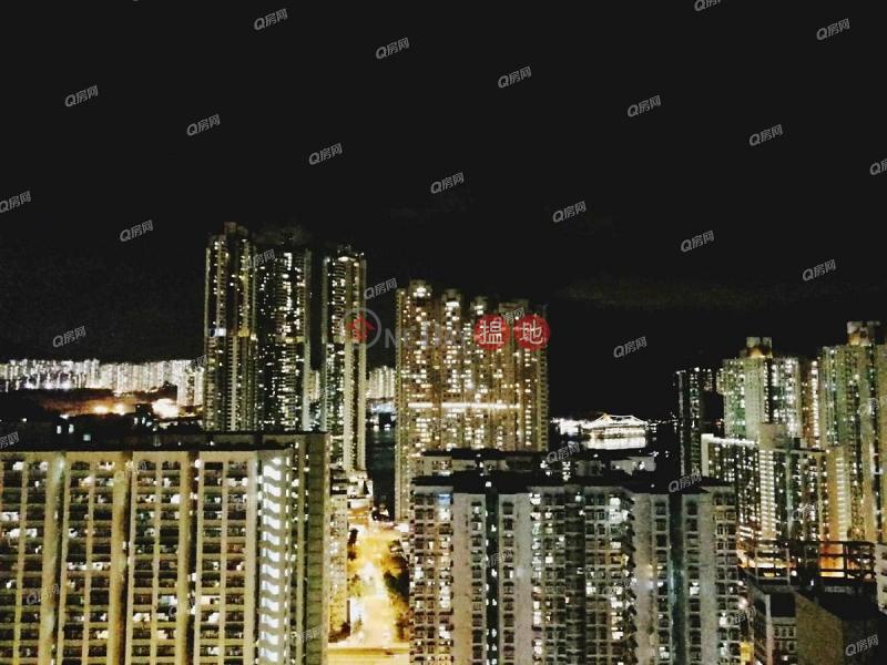 18 Upper East | 2 bedroom High Floor Flat for Rent | 18 Shing On Street | Eastern District | Hong Kong | Rental HK$ 22,000/ month