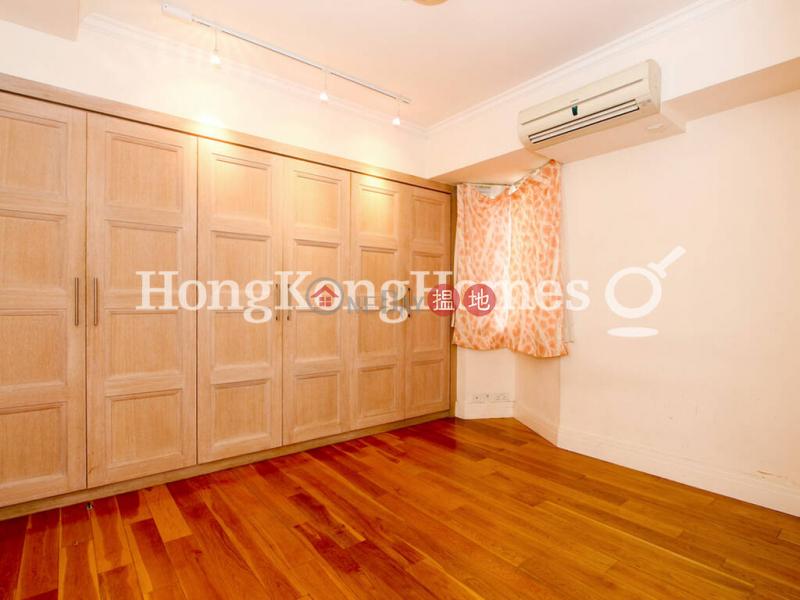 2 Bedroom Unit for Rent at Ka Fu Building, 19-27 Bonham Road | Western District | Hong Kong | Rental | HK$ 50,000/ month
