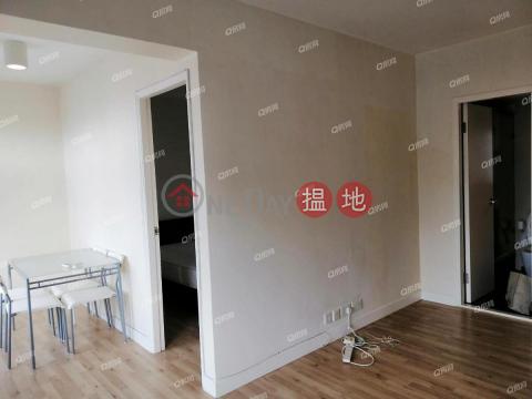 Sussex Court | 1 bedroom Flat for Rent|Western DistrictSussex Court(Sussex Court)Rental Listings (XGGD722800007)_0