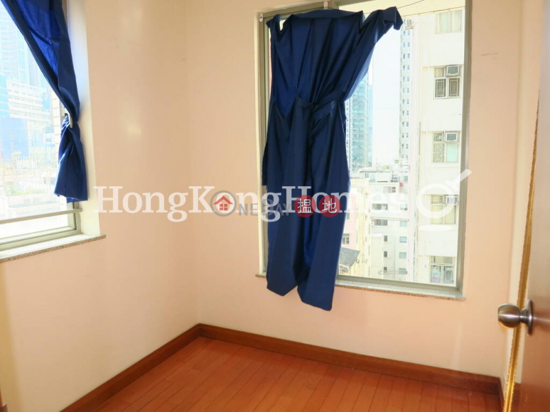 Po Chi Court Unknown, Residential, Rental Listings HK$ 22,500/ month