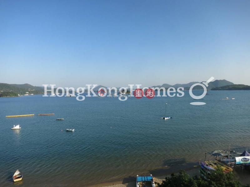 HK$ 68,000/ month   Sha Ha Village House   Sai Kung   2 Bedroom Unit for Rent at Sha Ha Village House