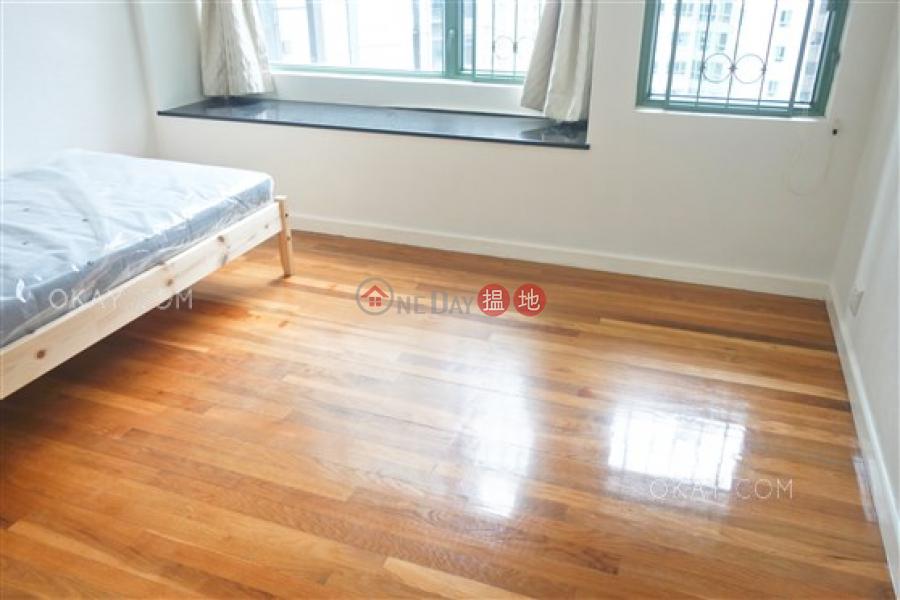 香港搵樓 租樓 二手盤 買樓  搵地   住宅 出售樓盤-3房2廁,實用率高,極高層,星級會所《雍景臺出售單位》