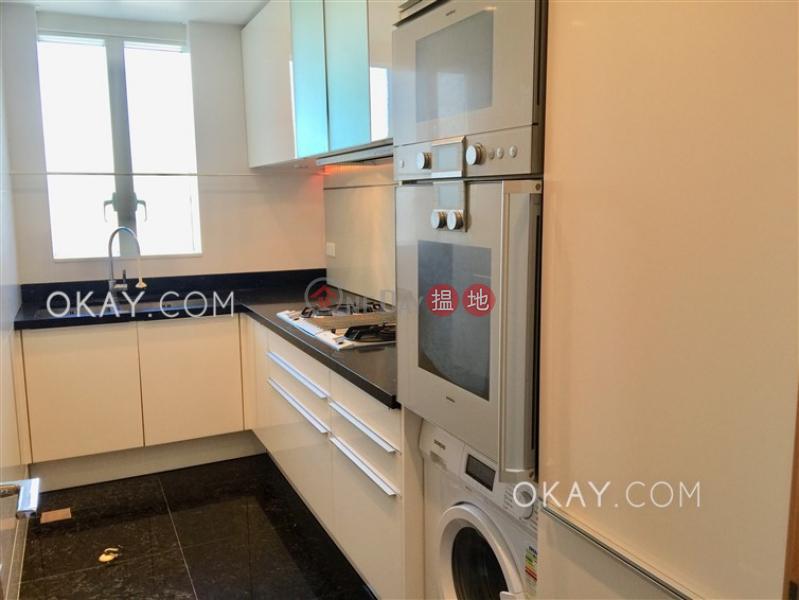 1房2廁,極高層,星級會所名鑄出租單位-18河內道   油尖旺香港-出租-HK$ 45,000/ 月