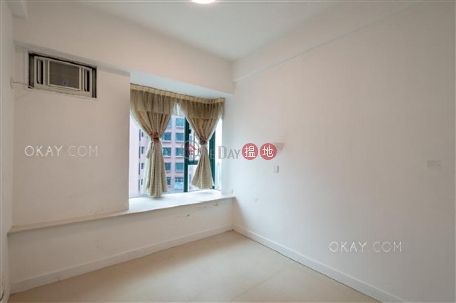HK$ 72,000/ 月-曉峰閣|中區3房2廁,實用率高,極高層,星級會所《曉峰閣出租單位》