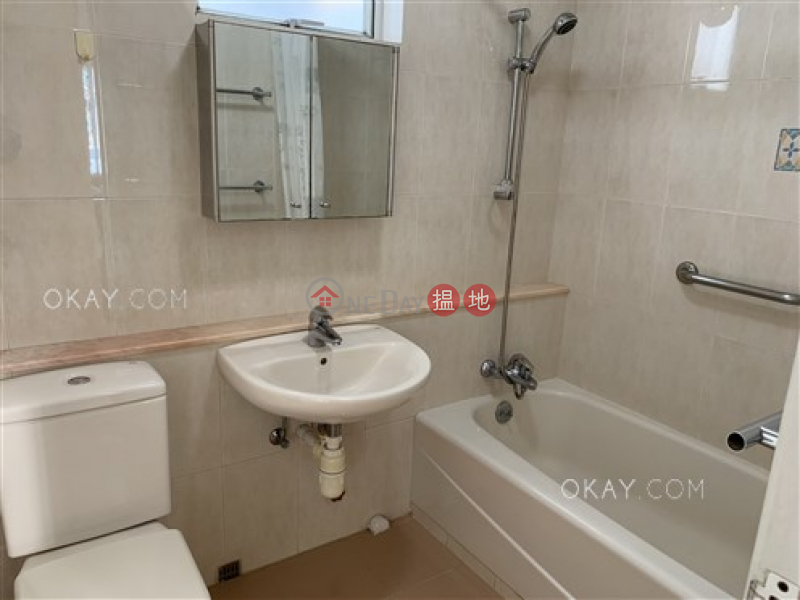 HK$ 25,800/ 月 冠天閣 (60座)-觀塘區-3房1廁,實用率高,極高層冠天閣 (60座)出租單位