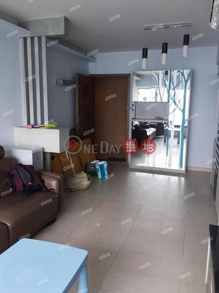 Tower 2 Island Resort | 2 bedroom Mid Floor Flat for Sale, 28 Siu Sai Wan Road | Chai Wan District Hong Kong, Sales | HK$ 14.5M