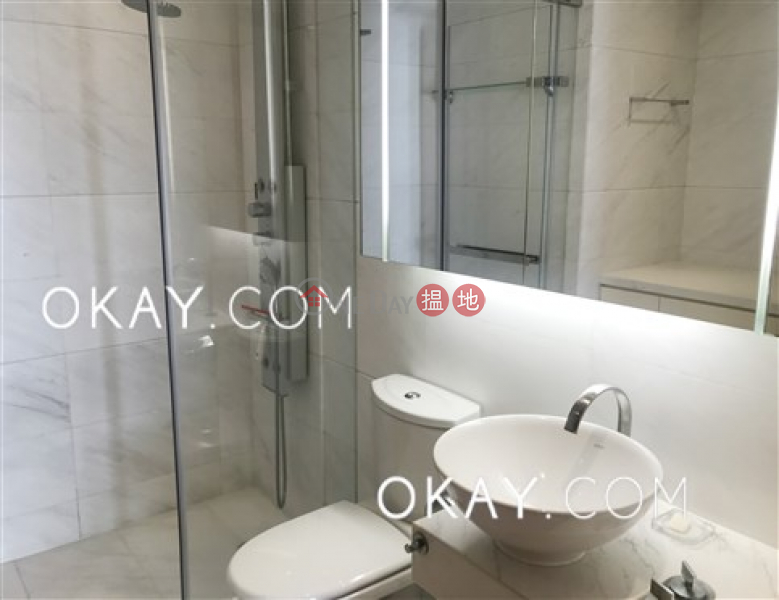 Unique 2 bedroom with balcony & parking | Rental, 688 Bel-air Ave | Southern District | Hong Kong Rental, HK$ 39,000/ month