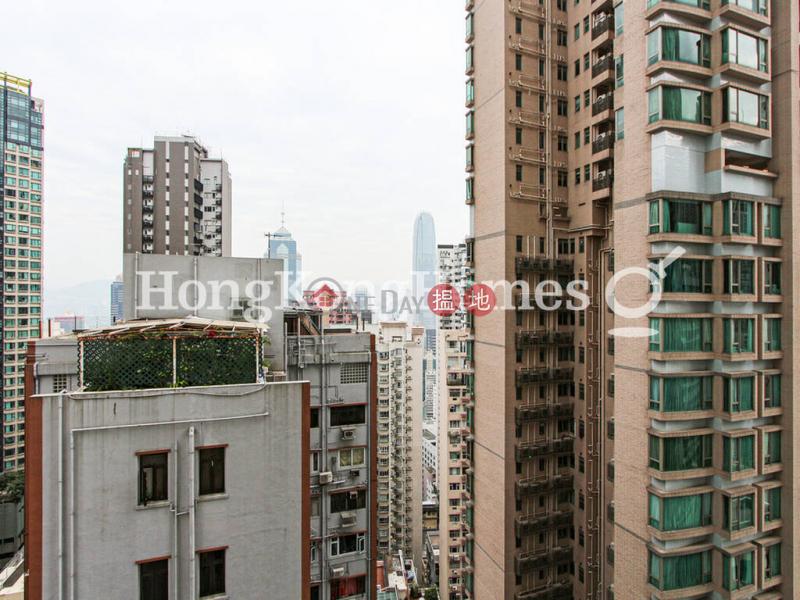 香港搵樓|租樓|二手盤|買樓| 搵地 | 住宅-出租樓盤-君德閣兩房一廳單位出租