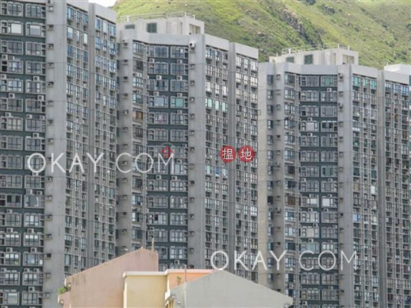 香港搵樓|租樓|二手盤|買樓| 搵地 | 住宅-出租樓盤|4房2廁,實用率高,海景,星級會所《愉景灣 5期頤峰 翠山閣(3座)出租單位》