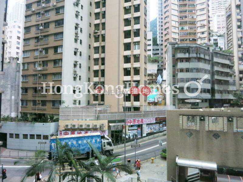 福祺閣未知-住宅 出售樓盤HK$ 900萬