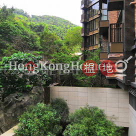 3 Bedroom Family Unit at Island Garden   For Sale