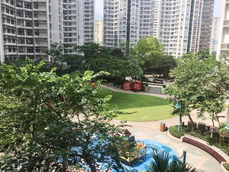 Property Search Hong Kong | OneDay | Residential Rental Listings South Horizons Phase 4, Dover Court Block 25 | 2 bedroom Low Floor Flat for Rent