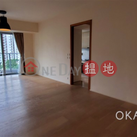 Gorgeous 3 bedroom with balcony | For Sale