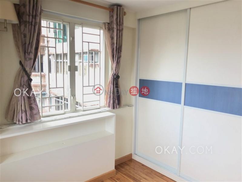 Greenfield Terrace Block B   Middle Residential, Sales Listings HK$ 16M