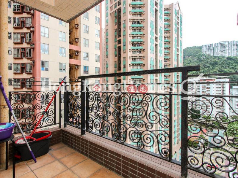1 Bed Unit at La Place De Victoria | For Sale, 632 King\'s Road | Eastern District Hong Kong Sales HK$ 9.5M