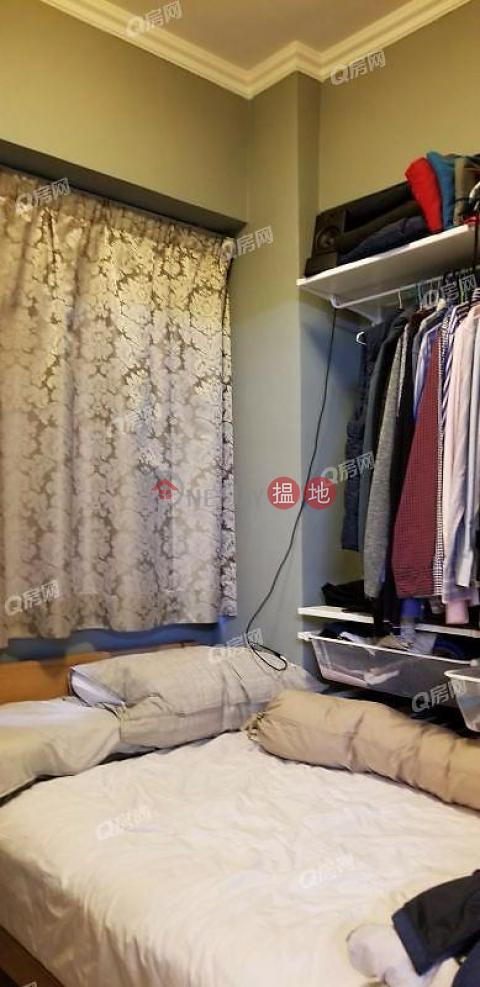 Fully Building   2 bedroom Low Floor Flat for Sale Fully Building(Fully Building)Sales Listings (XGGD791300071)_0