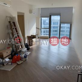 3房2廁,極高層,星級會所,連租約發售天賦海灣1期5座出租單位|天賦海灣1期5座(Providence Bay Phase 1 Tower 5)出租樓盤 (OKAY-R285798)_0