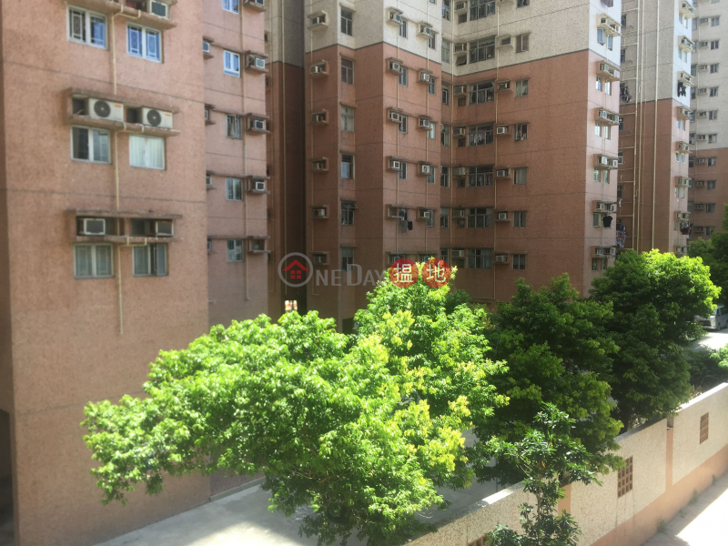 富欣花園 3座 (Block 3 Harmony Garden) 小西灣|搵地(OneDay)(2)
