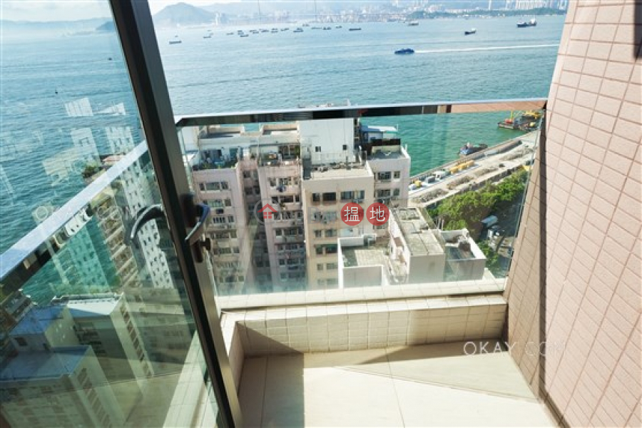 18 Catchick Street | High | Residential, Rental Listings, HK$ 29,500/ month