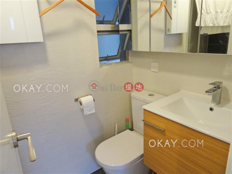 0房1廁,極高層,可養寵物《福熙苑出租單位》|福熙苑(Floral Tower)出租樓盤 (OKAY-R24367)