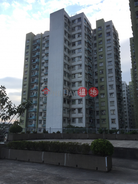 麗秀閣 (G座) (LAI SAU HOUSE (BLOCK G) CHING LAI COURT) 荔枝角|搵地(OneDay)(1)