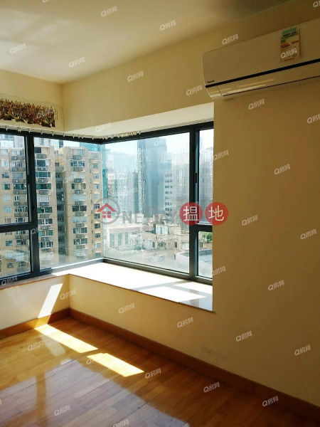 Property Search Hong Kong | OneDay | Residential, Rental Listings Tower 2 Carmen\'s Garden | 3 bedroom Mid Floor Flat for Rent