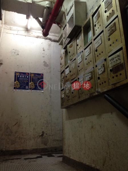 1025 Canton Road (1025 Canton Road) Mong Kok|搵地(OneDay)(1)