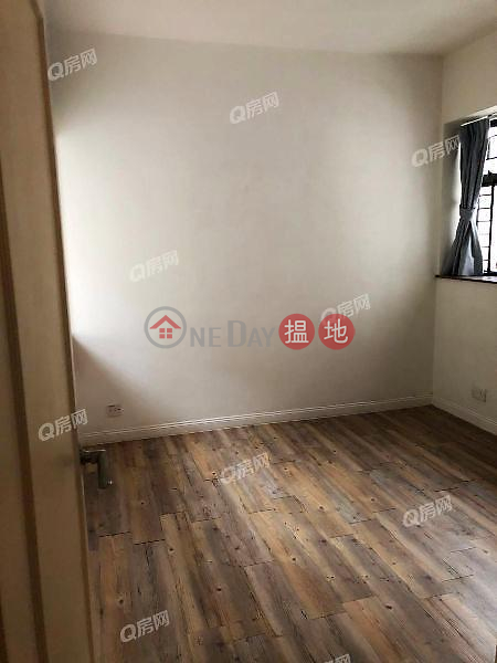 Property Search Hong Kong | OneDay | Residential Sales Listings | Scenecliff | 3 bedroom Mid Floor Flat for Sale