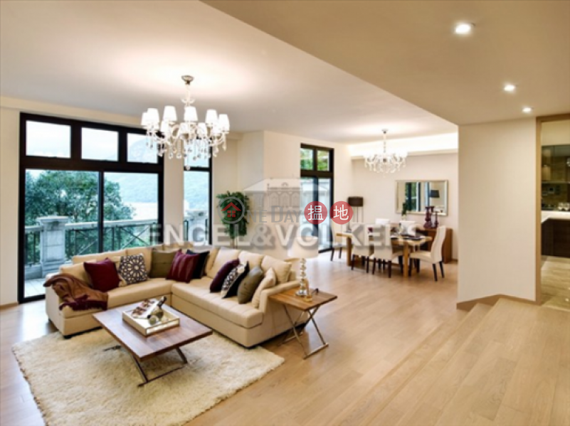 HK$ 230,000/ month, 61-63 Deep Water Bay Road | Southern District, 4 Bedroom Luxury Flat for Rent in Deep Water Bay
