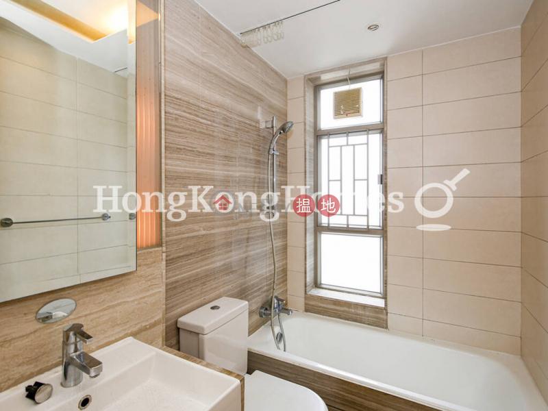 HK$ 45,000/ 月|縉城峰1座-西區-縉城峰1座兩房一廳單位出租