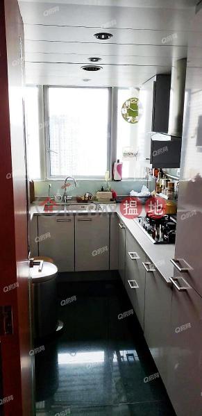 香港搵樓 租樓 二手盤 買樓  搵地   住宅-出售樓盤-地鐵上蓋 名校網 豪宅《君臨天下2座買賣盤》