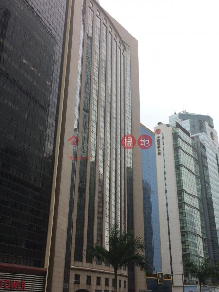 六國中心 (Luk Kwok Centre) 灣仔|搵地(OneDay)(1)