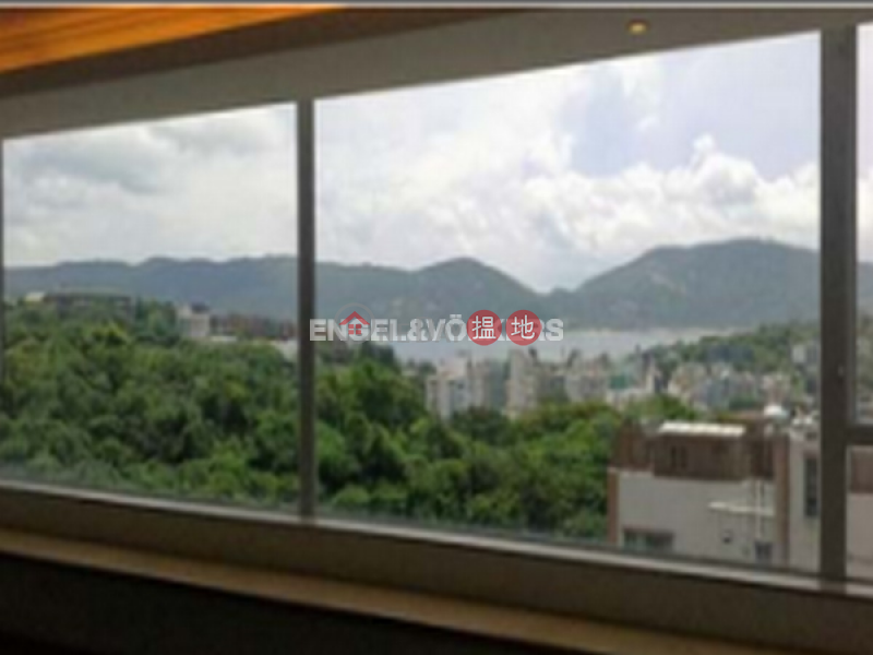 Pinewaver Villas, Please Select, Residential, Sales Listings, HK$ 120M