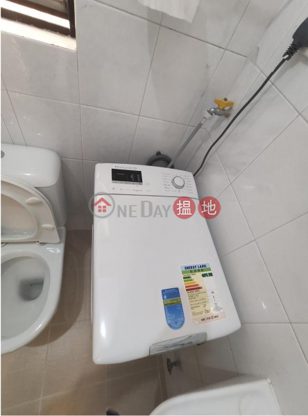 Tai Yuen Court   107, Residential   Rental Listings, HK$ 15,300/ month