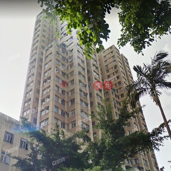 Block B Winner Centre   2 bedroom Mid Floor Flat for Rent   Block B Winner Centre 永利中心 B座 Rental Listings