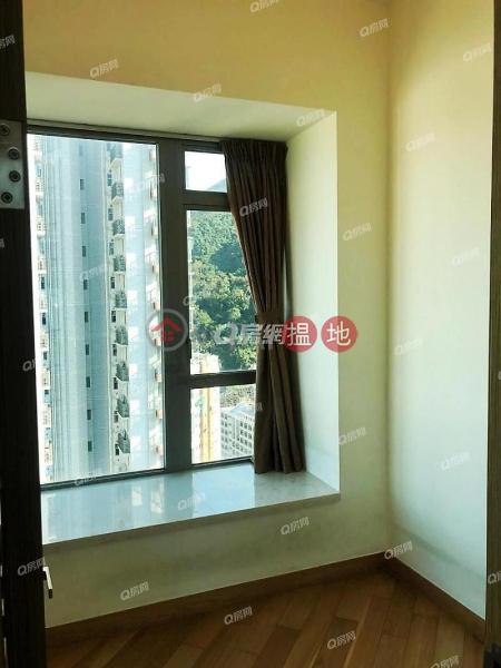 香港搵樓|租樓|二手盤|買樓| 搵地 | 住宅-出售樓盤-開揚遠景,旺中帶靜《譽都買賣盤》