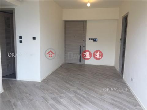 1房1廁,海景,星級會所,可養寵物《柏蔚山 3座出租單位》|柏蔚山 3座(Fleur Pavilia Tower 3)出租樓盤 (OKAY-R365909)_0