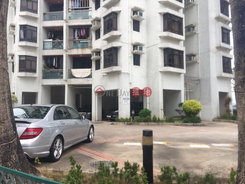 Heng Fa Chuen Block 45 (Heng Fa Chuen Block 45) Heng Fa Chuen 搵地(OneDay)(3)