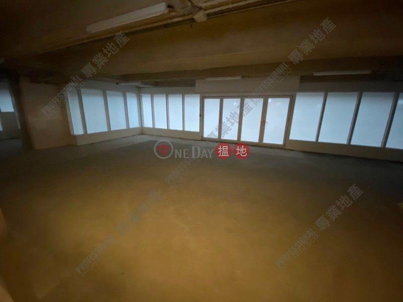 荷李活商業中心|西區荷李活商業中心(Hollywood Centre)出租樓盤 (01B0137897)