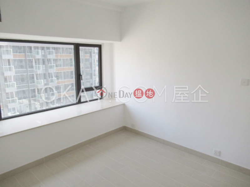 Property Search Hong Kong | OneDay | Residential | Rental Listings | Beautiful 3 bedroom in Mid-levels West | Rental