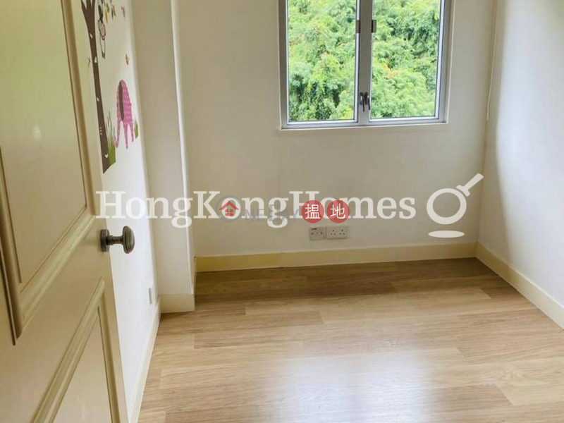 Property Search Hong Kong   OneDay   Residential Sales Listings, 2 Bedroom Unit at Block A Grandview Tower   For Sale