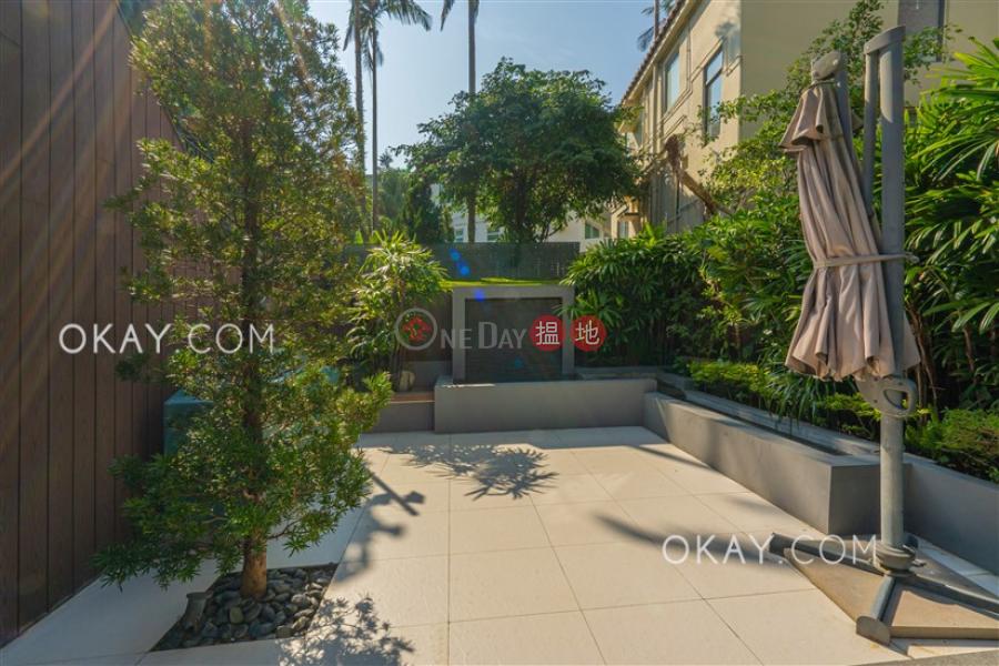 4房3廁,海景,連車位,獨立屋大坑口村出售單位|大坑口村(Tai Hang Hau Village)出售樓盤 (OKAY-S286235)
